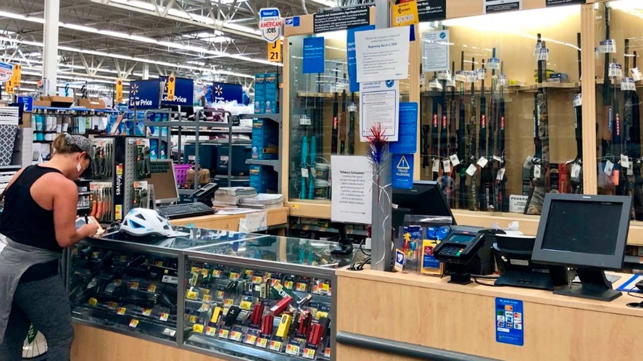 Walmart-Permanencias-Voluntarias