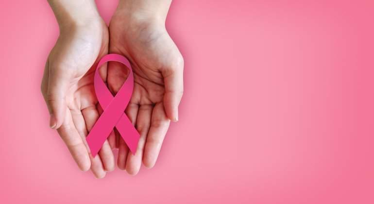 Cancer-Mama-Permanencias-Voluntarias
