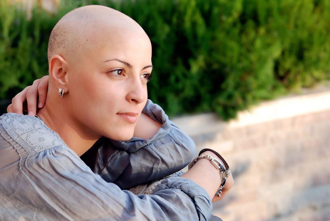 Cancer-Permanencias-Voluntarias