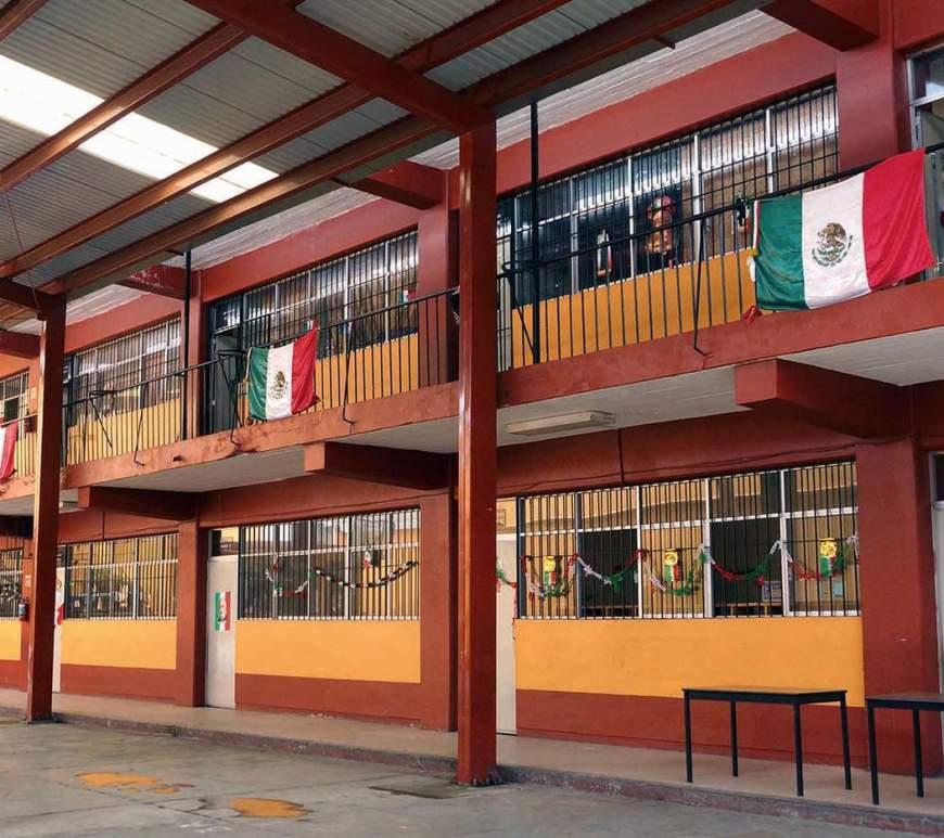 Escuelas-Permanencias-Voluntarias