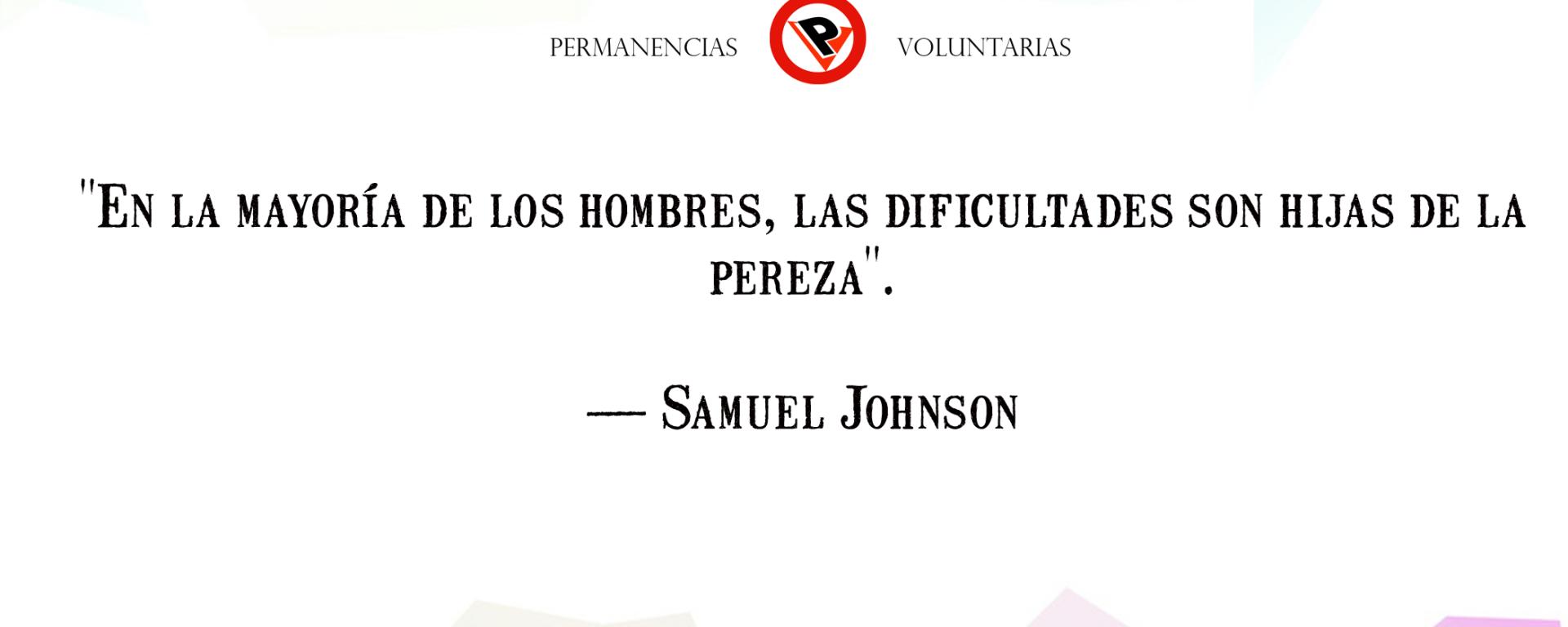 Frases-Permanencias-Voluntarias-113
