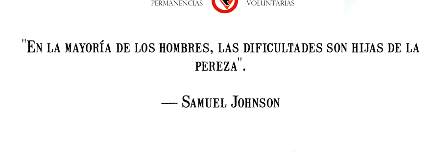 Frases-Permanencias-Voluntarias-113