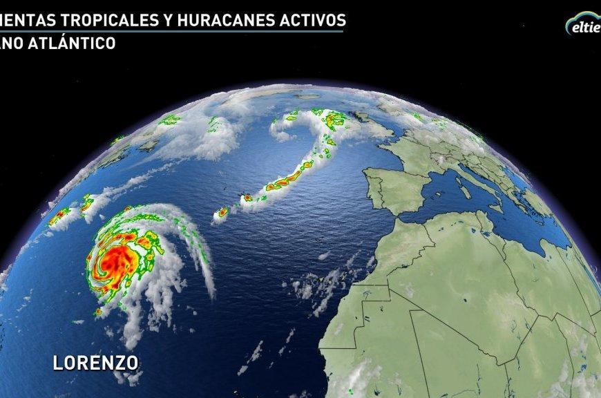 Huracan-Lorenzo-Permanencias-Voluntarias