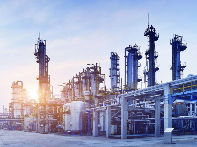 refinerias-permanencias-voluntarias