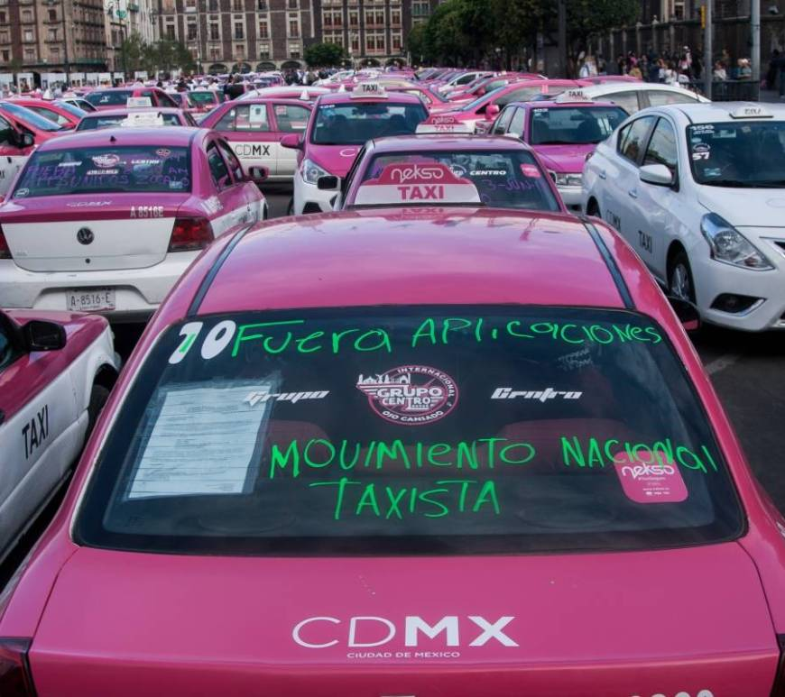 Taxistas-CDMX-Permanencias-Voluntarias