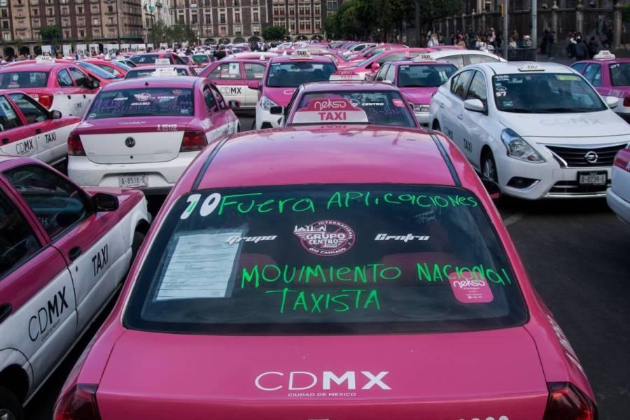 Taxistas-CDMX-Permanencias-Voluntarias