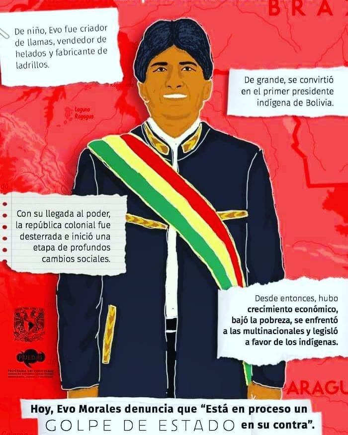 Evo-Morales-Permanencias-Voluntarias