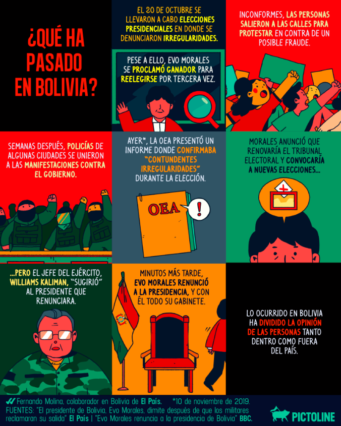 Pictoline-Permanencias-Voluntarias