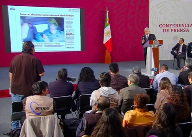 AMLO-Prensa-Permanencias-Voluntarias