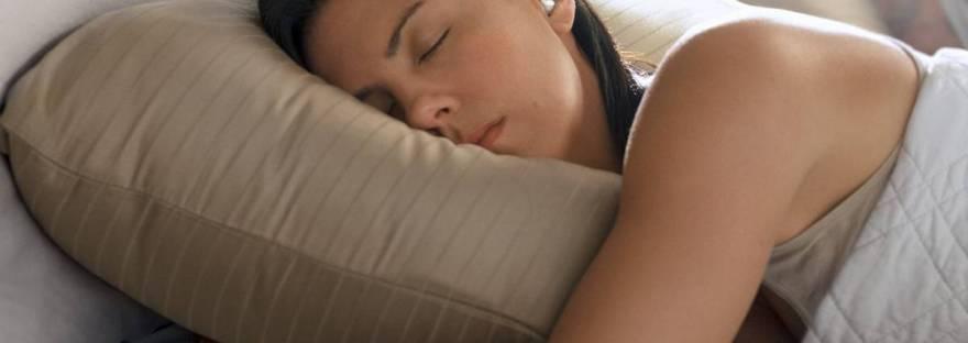 Dormir-Permanencias-Voluntarias-Radio