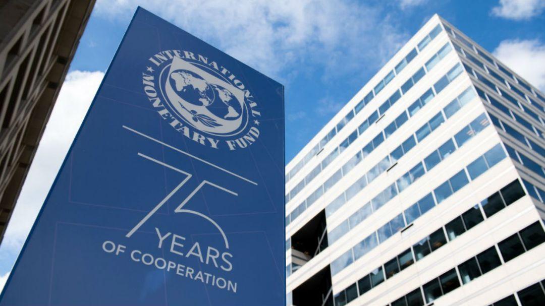 FMI-Permanencias-Voluntarias
