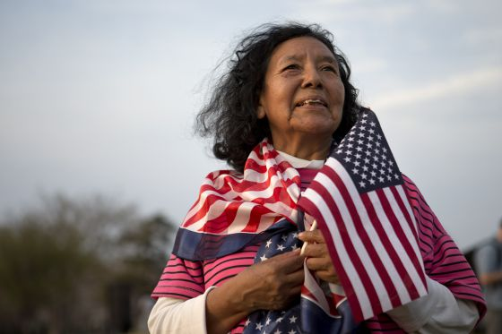 Latino-Permanencias-Voluntarias