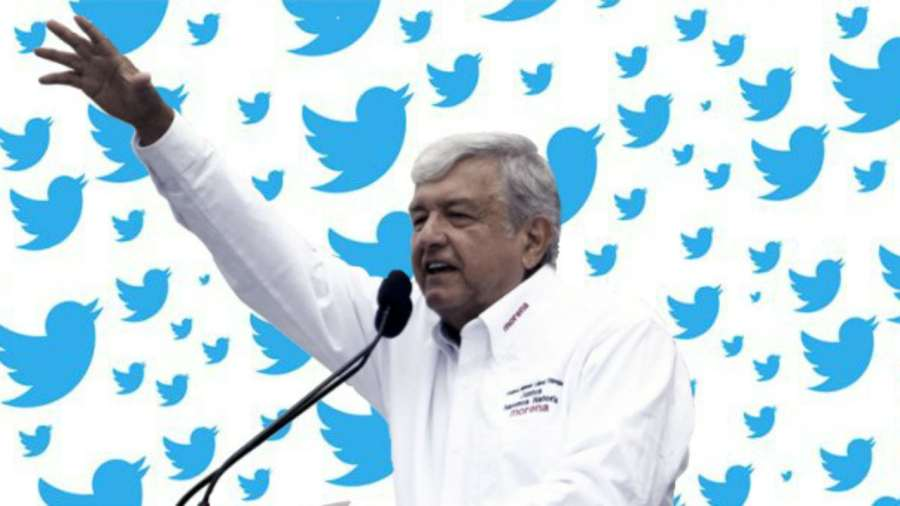 AMLO-Bots-Permanencias-Voluntarias