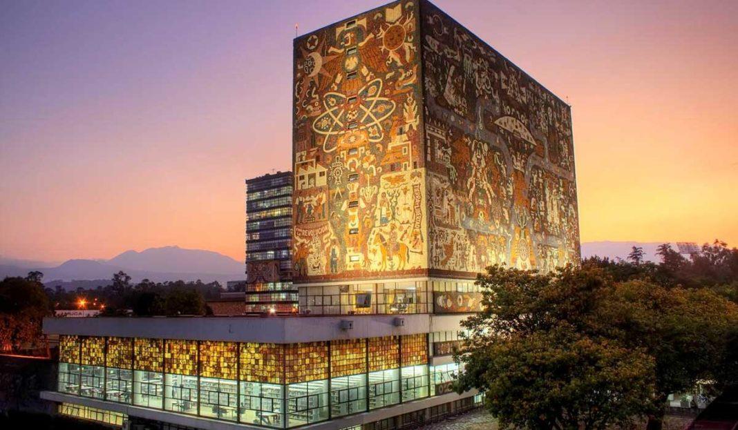 UNAM-Permanencias-Voluntarias