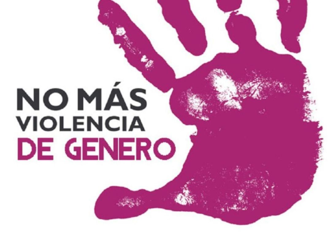 Alerta-Genero-Permanencias-Voluntarias