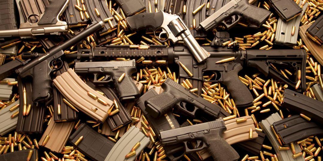 Armas-Permanencias-Voluntarias
