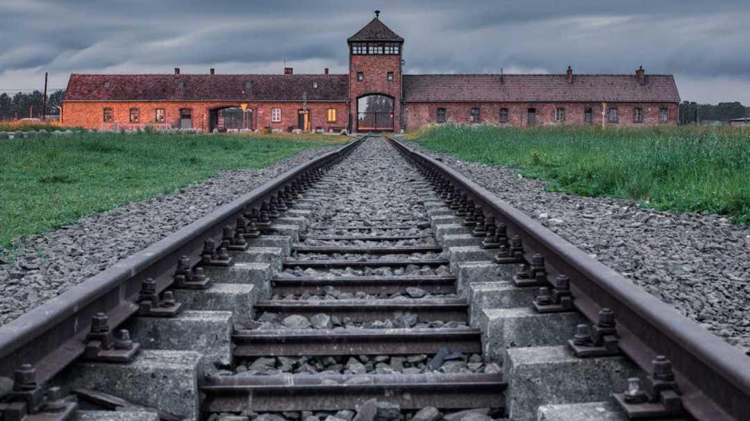 Auschwitz-Permanencias-Voluntarias