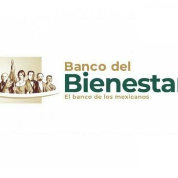 Banco-Bienestar-Permanencias-Voluntarias