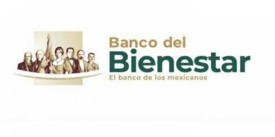 Banco-Bienestar-Permanencias-Voluntarias
