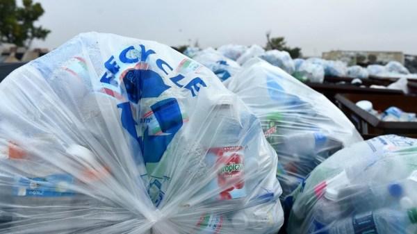 Bolsas-Plastico-Permanencias-Voluntarias