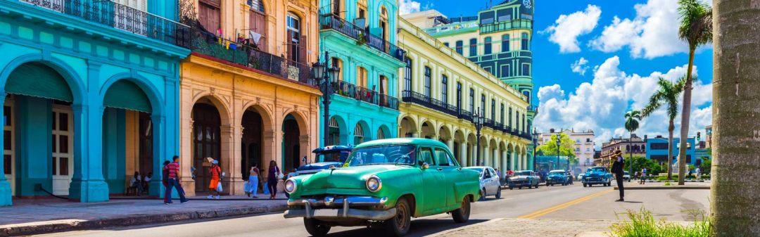 Cuba-Permanencias-Voluntarias
