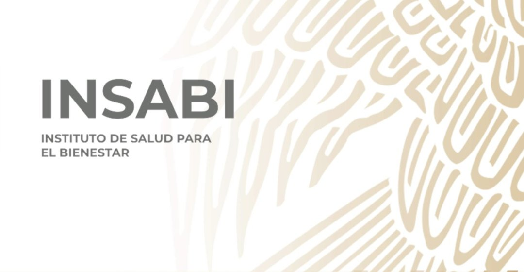 Insabi-Permanencias-Voluntarias