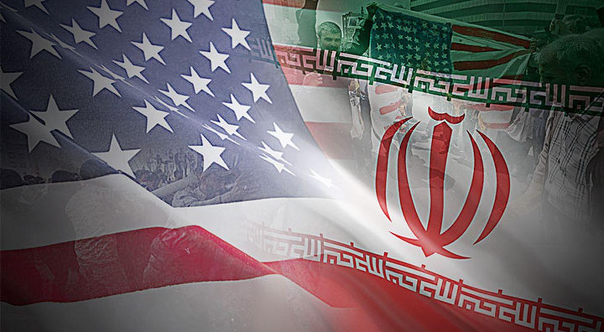 Iran-Permanencias-Voluntarias