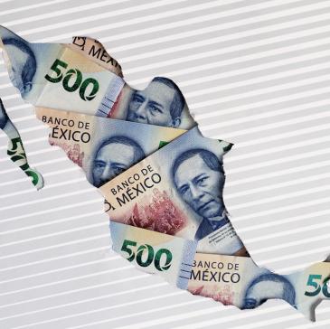 Mexico-Economia-Permanencias-Voluntarias