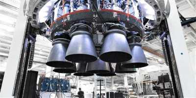 Spacex-Falcon-9-Permanencias-Voluntarias