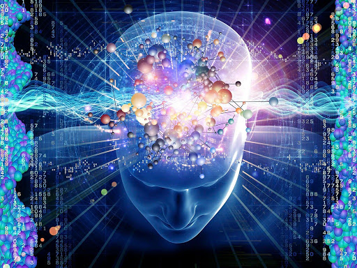 Fisica-Cuantica-Permanencias-Voluntarias