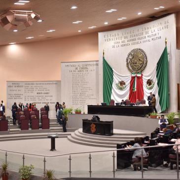 Legislatura-Veracruz-Permanencias-Voluntarias