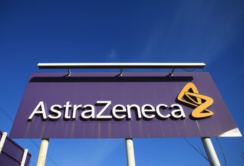 Aztra-Zeneca-Permanencias-Voluntarias