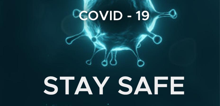 Covid-Digital-Permanencias-Voluntarias