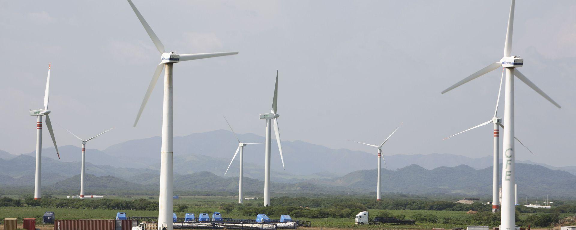 Energias-Renovables-Permanencias-Voluntarias