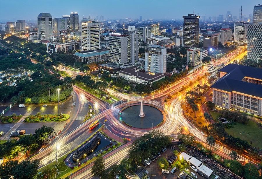 Indonesia-Permanecias-Voluntarias