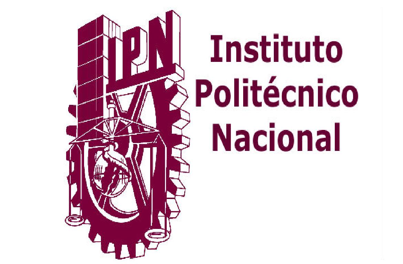 IPN-Permanencias-Voluntarias