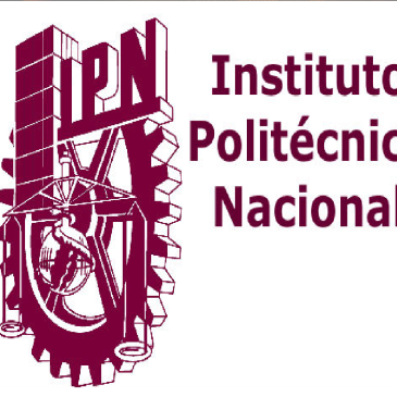 IPN-Permanencias-Voluntarias