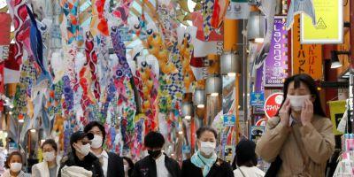 Japon-Covid-Permanencias-Voluntarias