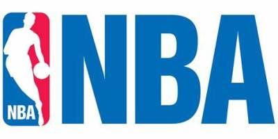 NBA-Permanencias-Voluntarias