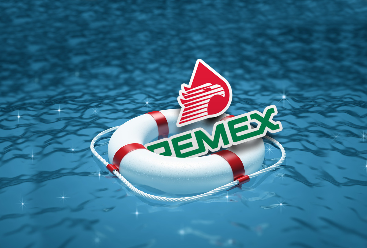 Pemex-Permanencias-Voluntarias