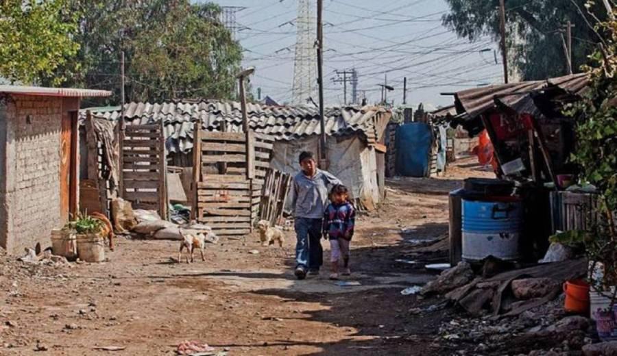 Pobreza-México-Permanencias-Voluntarias