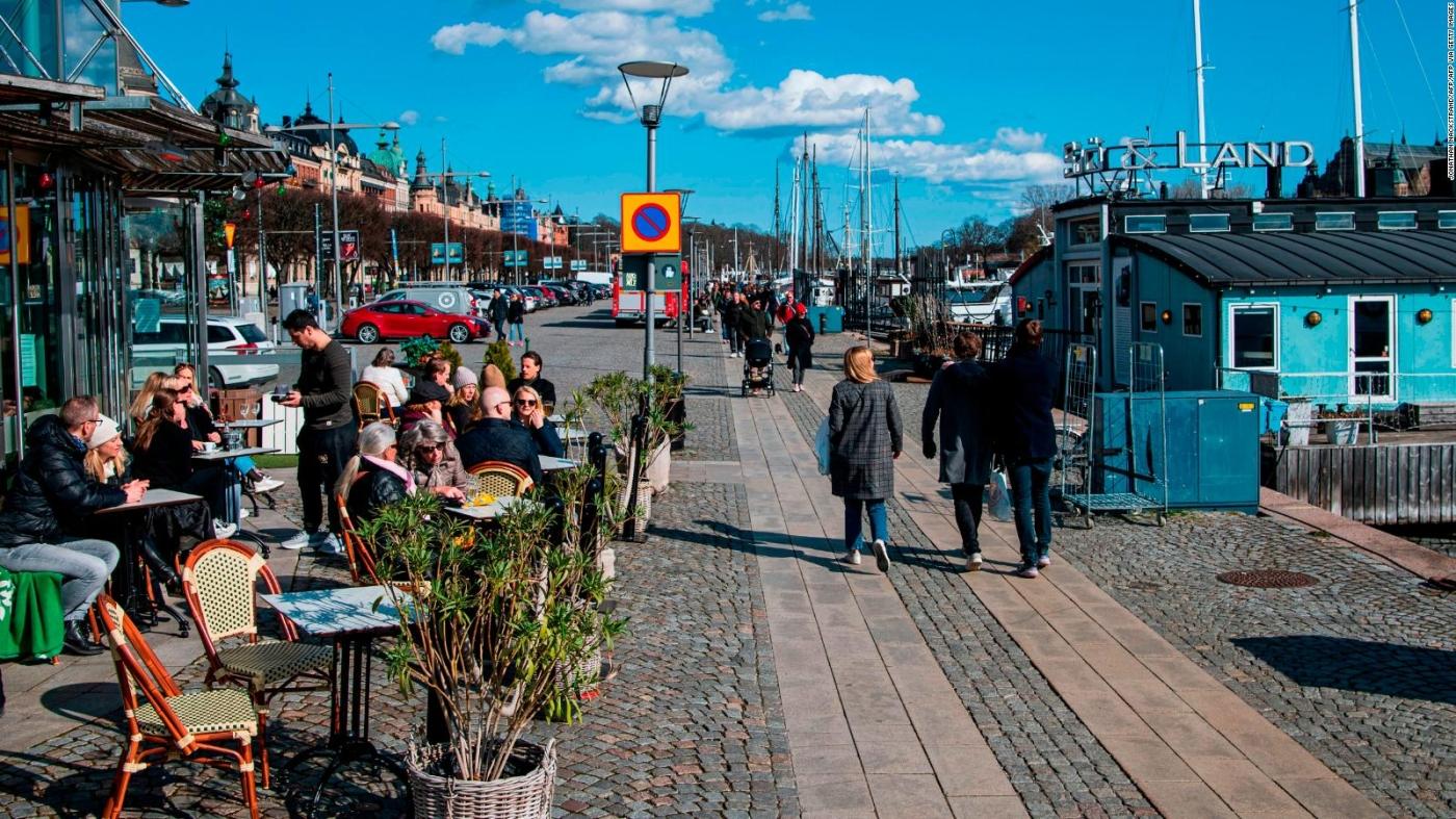 Suecia-Permanencias-Voluntarias