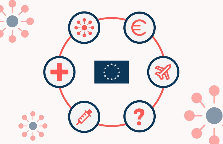 UE-Covid-Permanencias-Voluntarias
