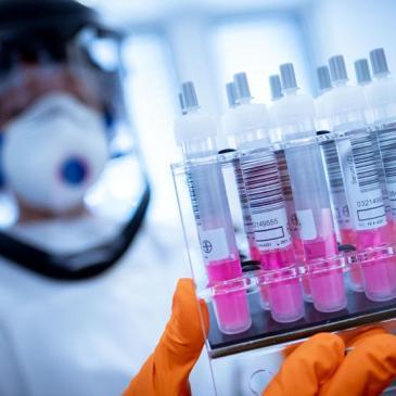 Vacuna-Covid-Permanencias-Voluntarias