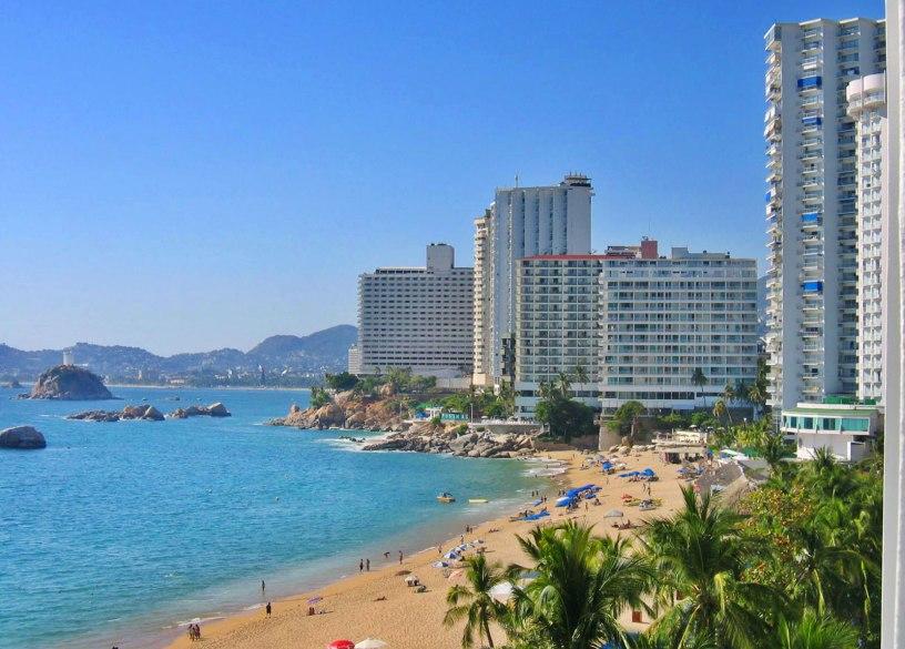 Acapulco-Permanencias-Voluntarias