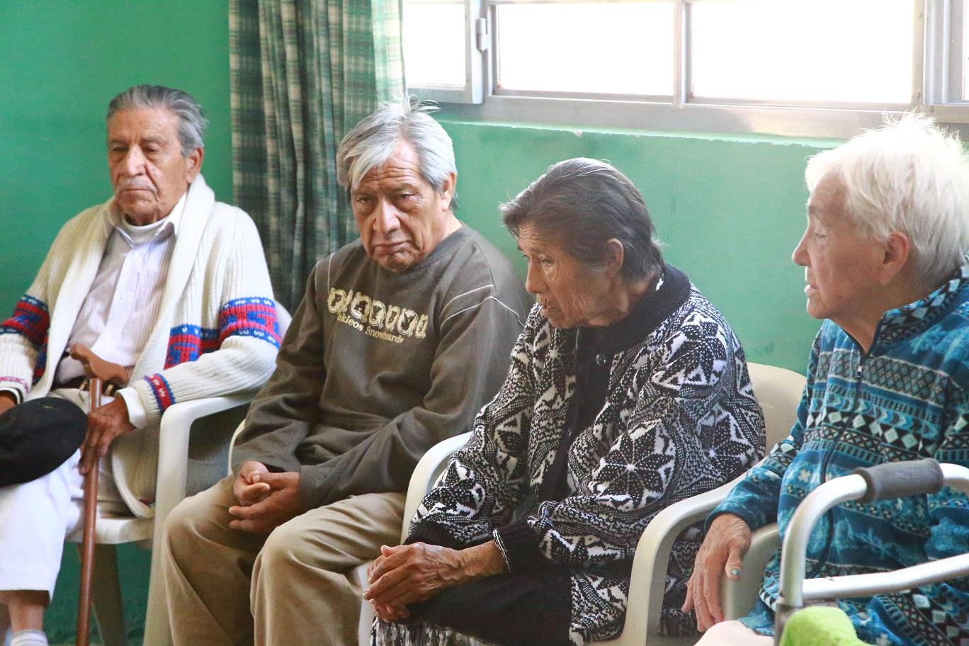 Ancianos-Permanencias-Voluntarias