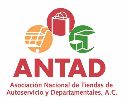 Antad-Permanencias-Voluntarias