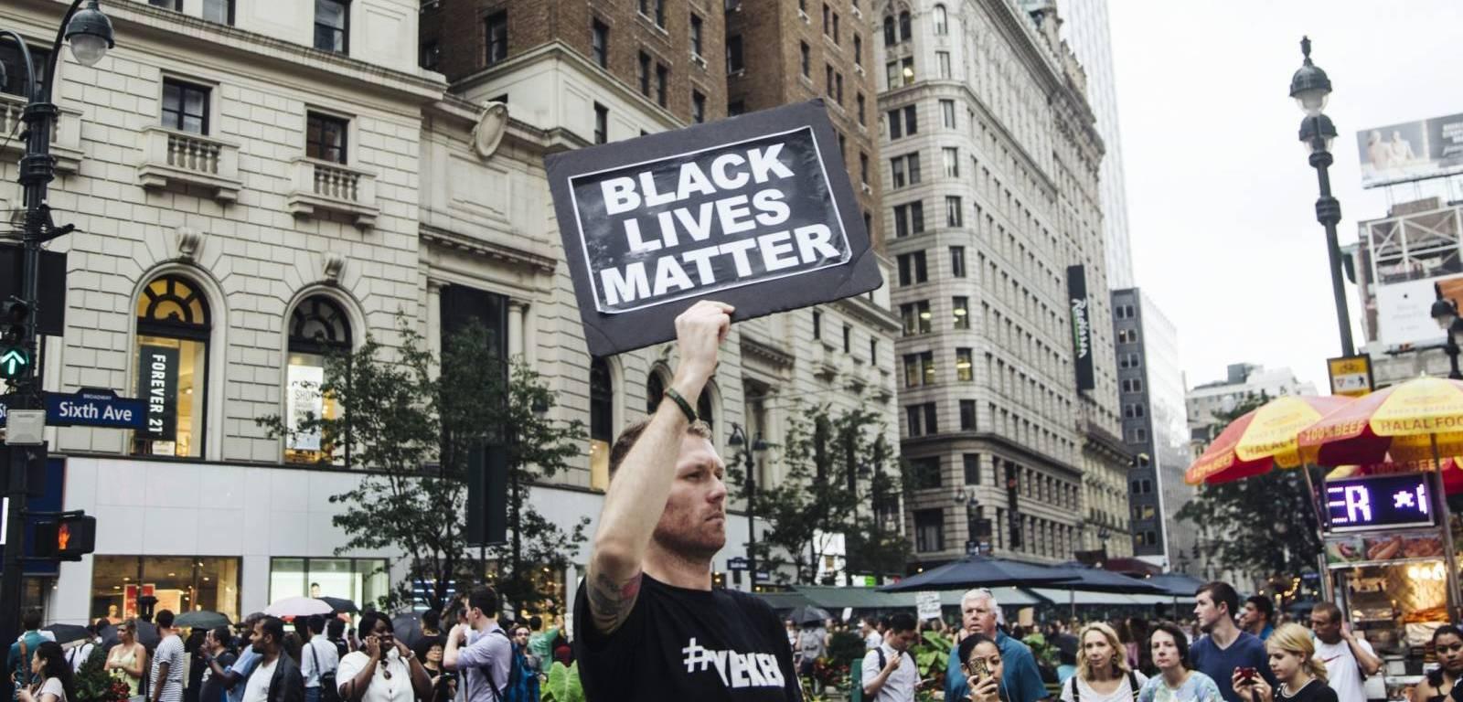 Black-lives-matter-Permanencias-Voluntarias