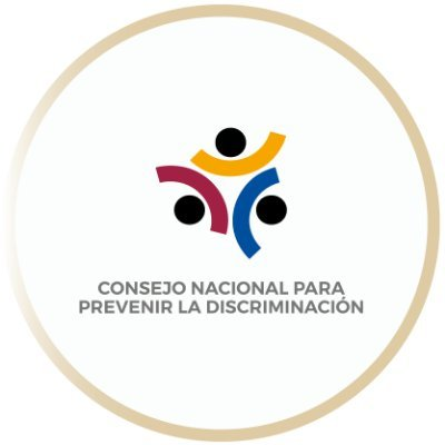 Conapred-Permanencias-Voluntarias
