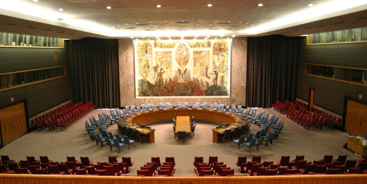 Consejo-Seguridad-ONU-Permanencias-Voluntarias